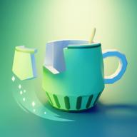 组合大师游戏0.1.36 安卓版