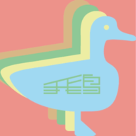 鹅落诗方块单机版游戏0.8.8 安卓汉化版