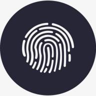 锁超市购物app1.0.0 手机最新版