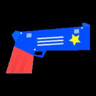 善良之枪游戏1.0 安卓版