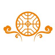 贵言社交软件1.1.8 最新官方版