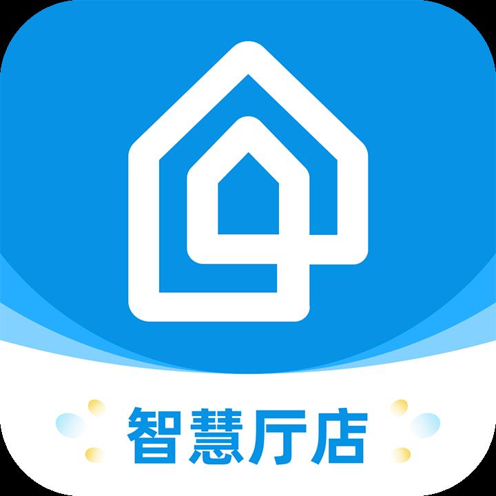 和苗智慧厅店app1.0.3 手机版