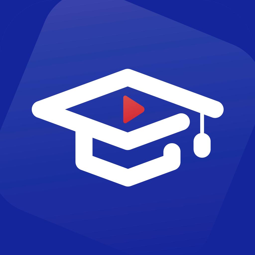 阿卡索云课堂手机版4.6.0 安卓正式版