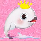 白鲸乐园换装游戏2.0.15 安卓版