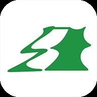 申泰幸福优居app1.0.0 正式版