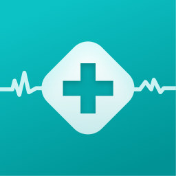 心术通手机客户端1.0.0 官方安卓版
