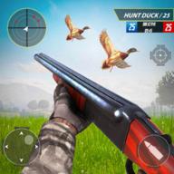 猎鸭游戏手机版1.0.2 最新版本