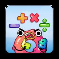 趣味算数游戏6.9.1 最新版