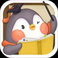 腾讯小鹅星球安卓版1.1.1 官方手机版