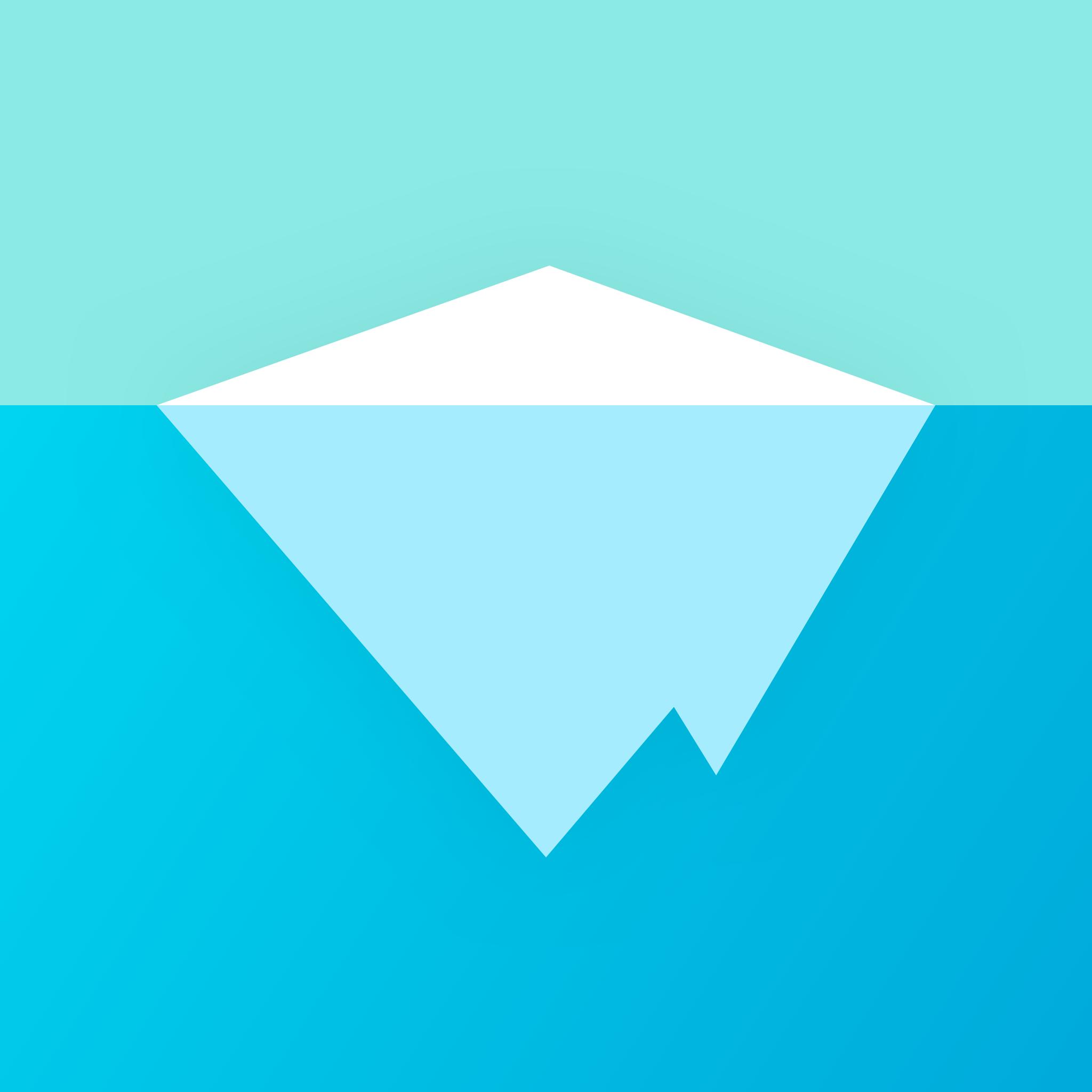 小冰岛抢先预览版1.0.0 官方安卓版