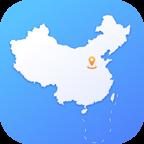 中国地图vip免登陆版3.4.2 高清大图版