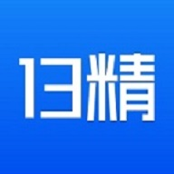 13精资讯app下载官方1.0.0 安卓版