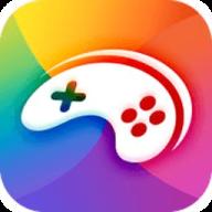 斌哥游戏攻略最新版1.0.0 安卓版
