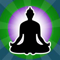 仙湖棋局单机版游戏1.1 测试服