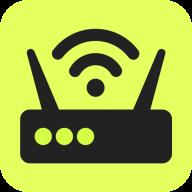 WiFi�尺B管家�件下�d1.0.0 安卓版