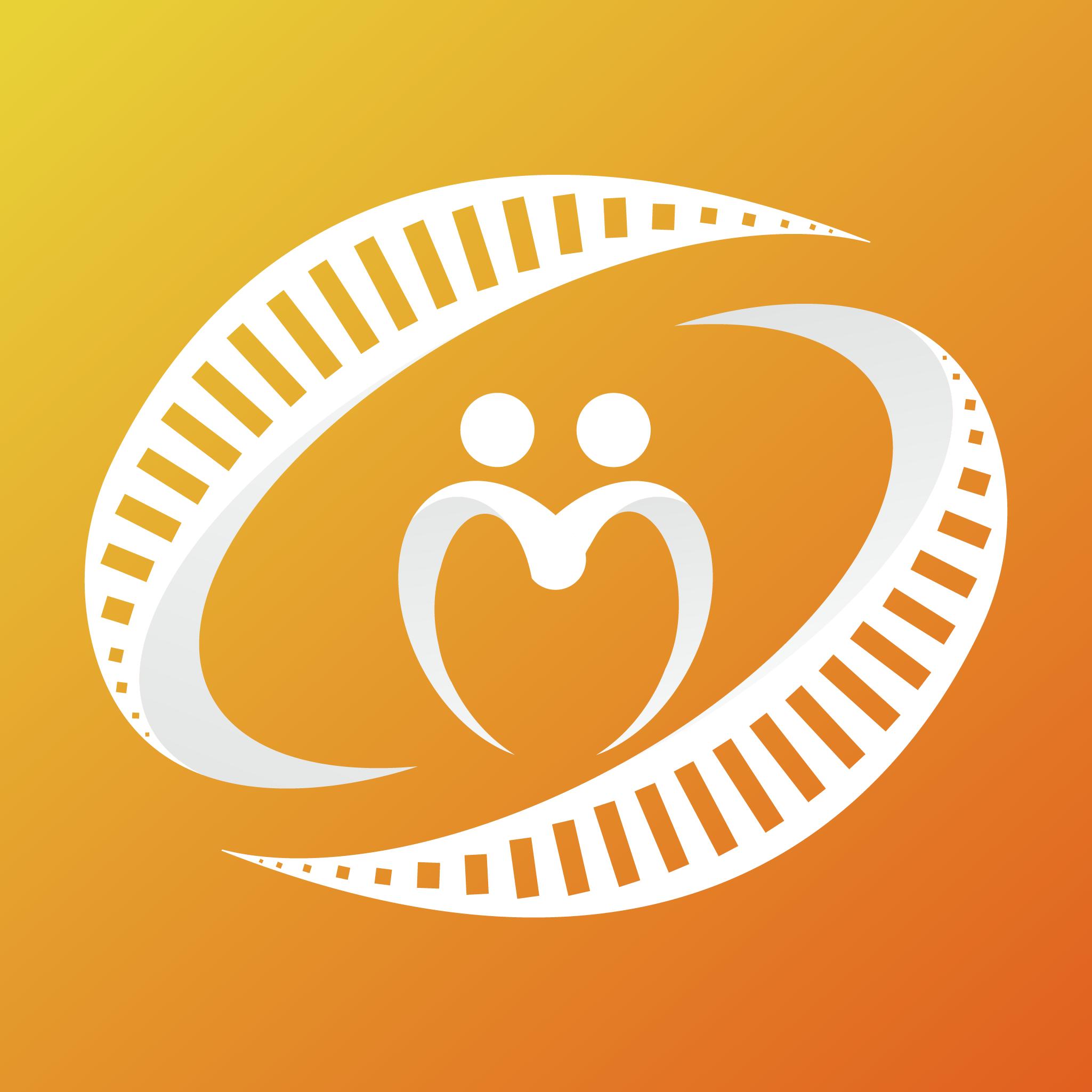 爱微影视影社交app1.0.1 官方最新版