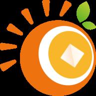 数汁课堂app1.0.0 官方版