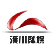潢川融媒软件1.0.0 安卓免费版