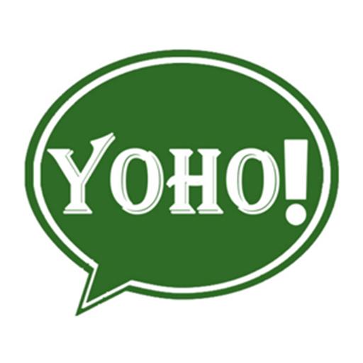 YOHO课堂下载3.1.4 官方最新版