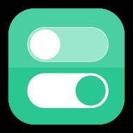 控制中心iOS 15软件2.9.9 安卓中文版