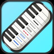 悦乐天地音乐教育平台1.0.0 官方手机版