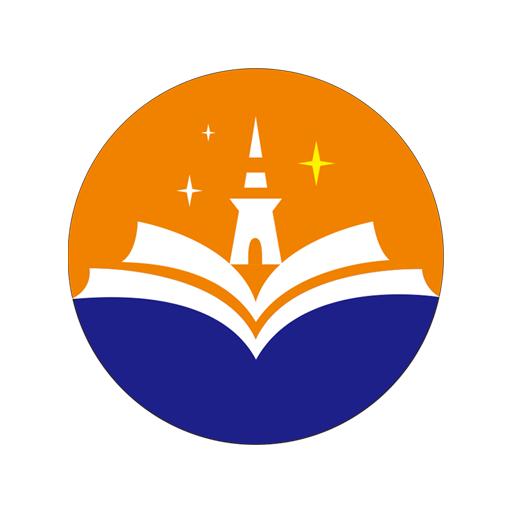 明萌教育app2.4.5 安卓最新版