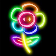 儿童画画小游戏免费安卓1.0 最新版