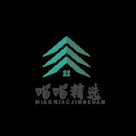 喵喵精选平台下载1.0.0 手机正式版