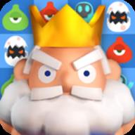 国王消消乐塔防游戏1.0.0918 最新内测版