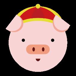 萌猪头像app官方版1.017 安卓最新版