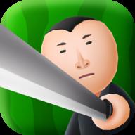 西瓜摊主大战买瓜人单机版游戏0.0.2 纯净版