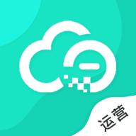 校园网运营端app1.0.0 运营端