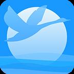 雁栖湖生态发展示范区app官方版2.0 手机版