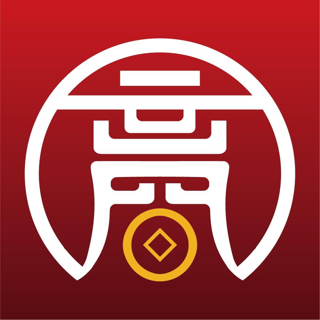 国人商圈购物app1.1 安卓官方版