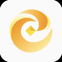 �R金油��app1.0.0 最新手�C版