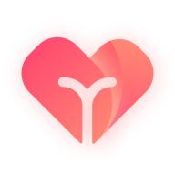 伊贝康健康管理中心app1.0.2 官方版
