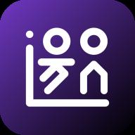 您邀我社交app1.0.0 安卓版