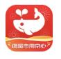 京心超市app下载1.0.0 官方最新版