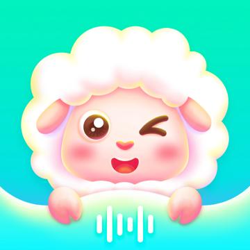 清音语音app下载1.0.0 官方正式版