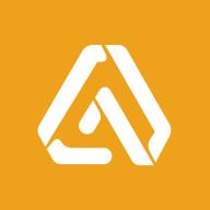 企安安管理助手app1.0.7 安卓版