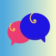深夜漂流瓶交友聊天app下载安装1.0.0 安卓版