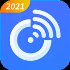 全wifi精灵app手机版1.0.1 安卓最新版