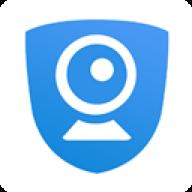 无线猫灵安防首发版1.0.1 官方安卓版