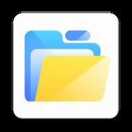 每日文件管家�件3.2.7 安卓版