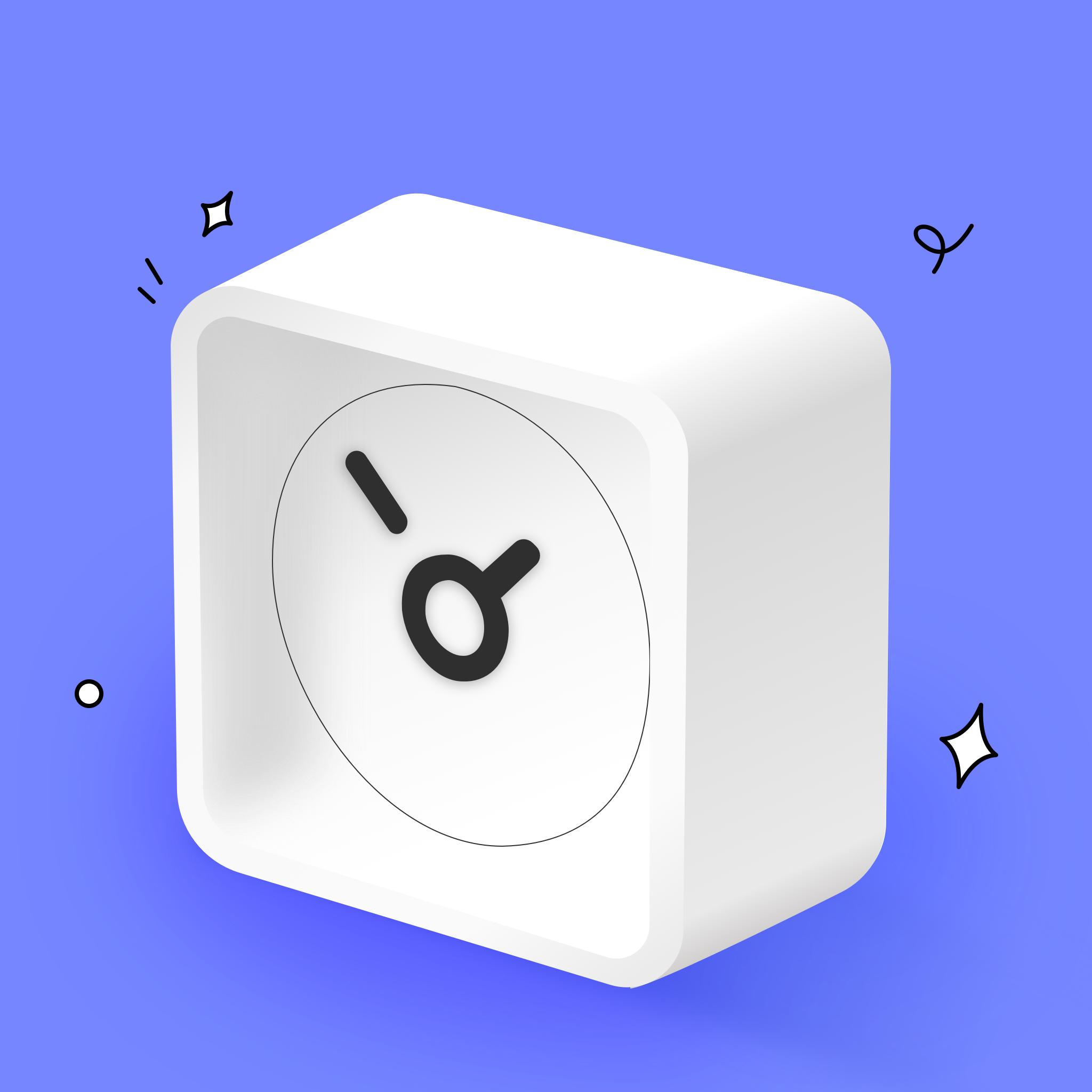 安卓透明���r�插件免�M1.0 最新版
