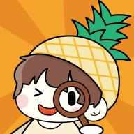 剧个本剧本杀app下载1.0.46 安卓版