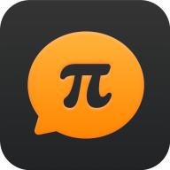 橙π社交app1.0.0 官方版