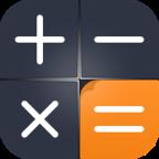 �算器照片保�U箱app1.1.5 中文免�M版