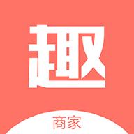 趣吧商家端app安卓版1.0.1 官方最新版