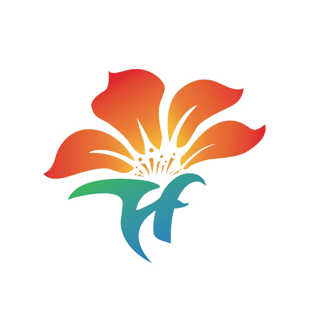苗掌柜商城APP1.0.7 官方正式版